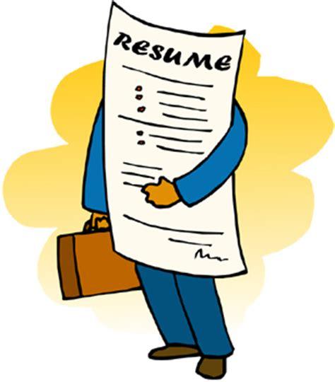 Sample cover letter job application pdf