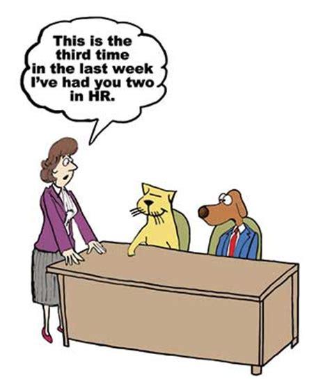 HR Manager Resume Sample Three HR Resume