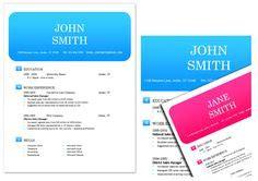 Sample resume hr objectives