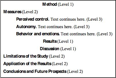 Research proposal limitations of the study