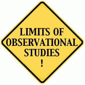 Identifying Assumptions and Limitations For Your Dissertation